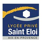 portes ouvertes 2017 Lycée St Eloi