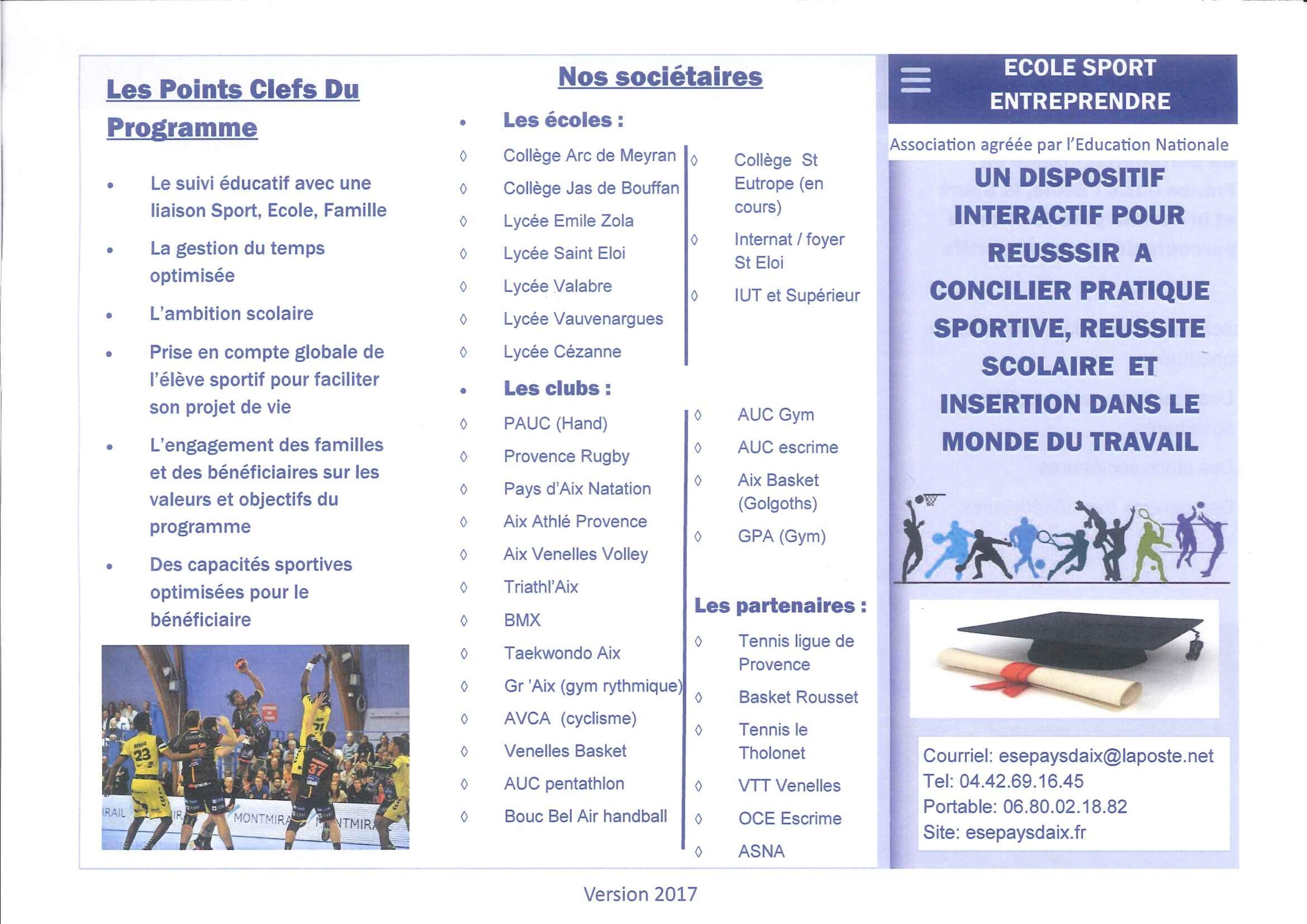 brochurep1