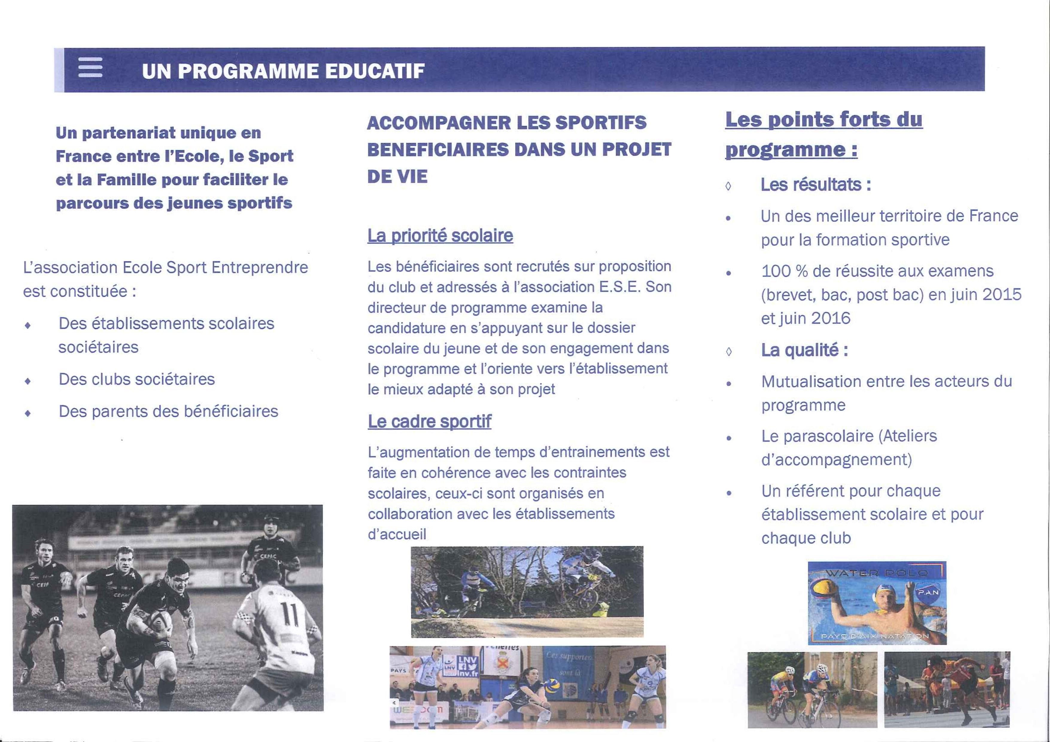 brochurep2