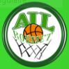 basket Rousset