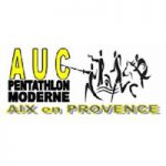 AUC Pentathlon