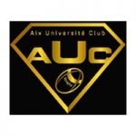 AUC Rugby