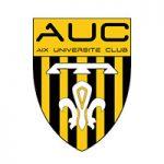 AUC Tennis