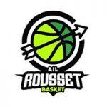 Ail Rousset Basket
