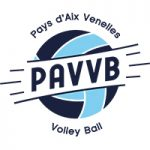 PAVVB Volley Ball