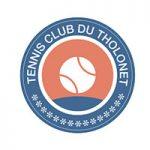Tennis Club Tholonet