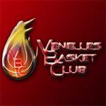 Venelles Basket Club