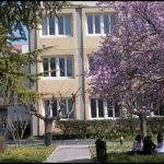 Lycée Emile Zola