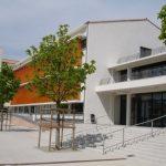Collège Meyran