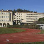 Lycée Valabre